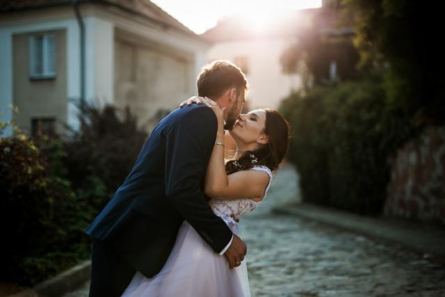 fotograf ślubny tarnów